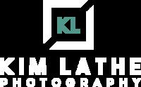 KimLathe