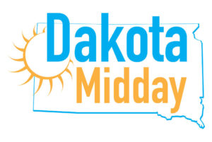 DakotaMidday_Logo_V_1
