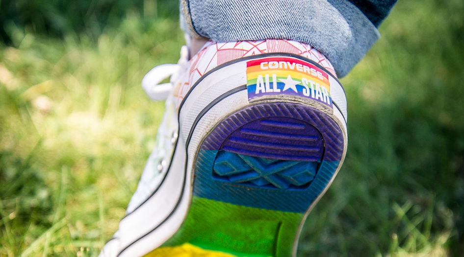 Black Hills PRIDE Festival