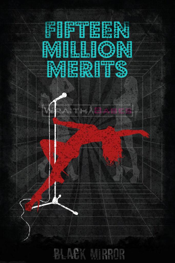 FifteenMillionMerits
