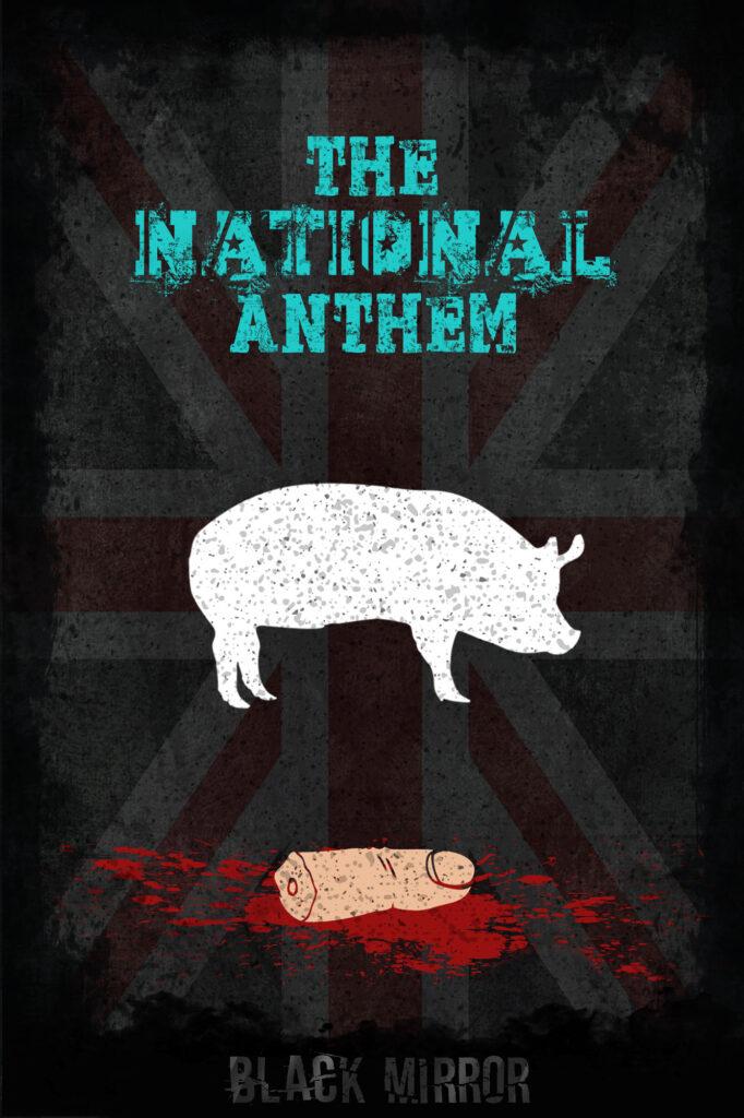 TheNationalAnthem