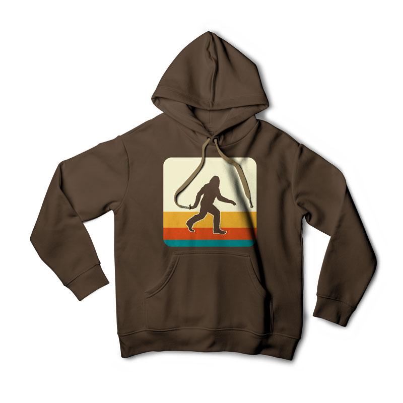 hoodie-brown1-web