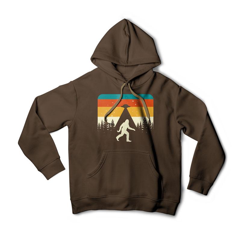 hoodie-brown2-web