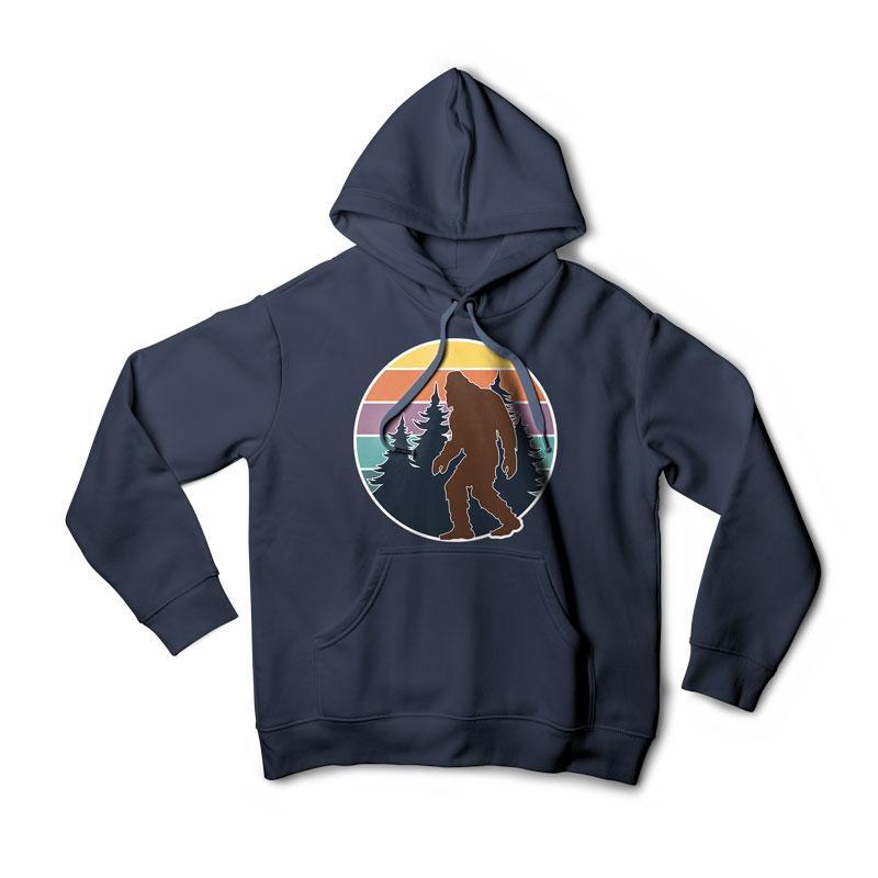 hoodie-navy-web