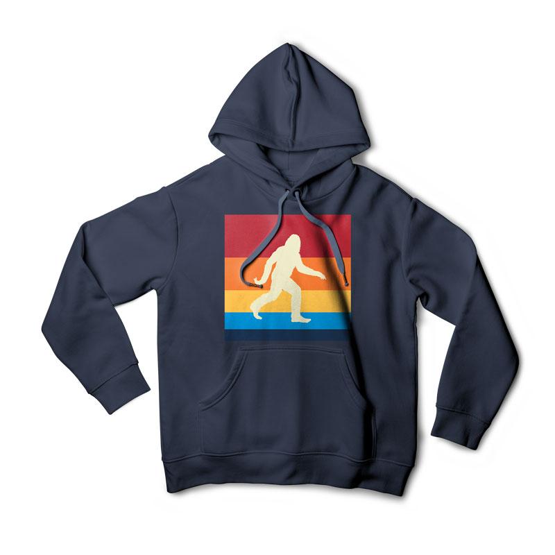 hoodie-navy2-web
