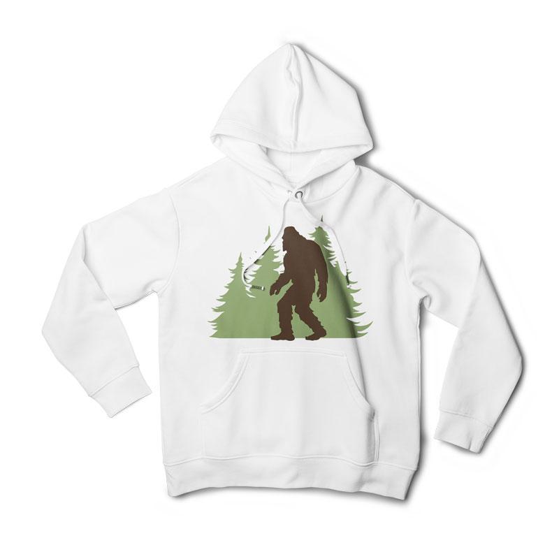 hoodie-white3-web