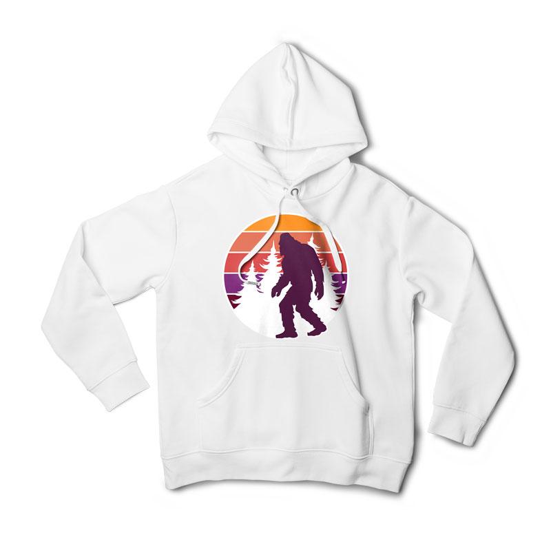 hoodie-white4-web