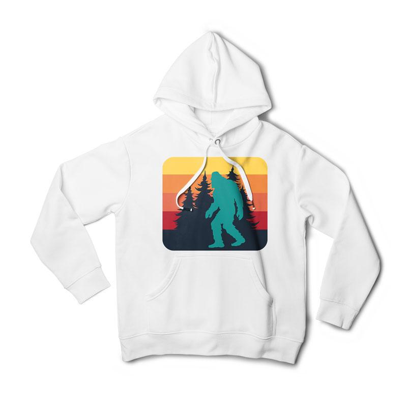 hoodie-white5-web