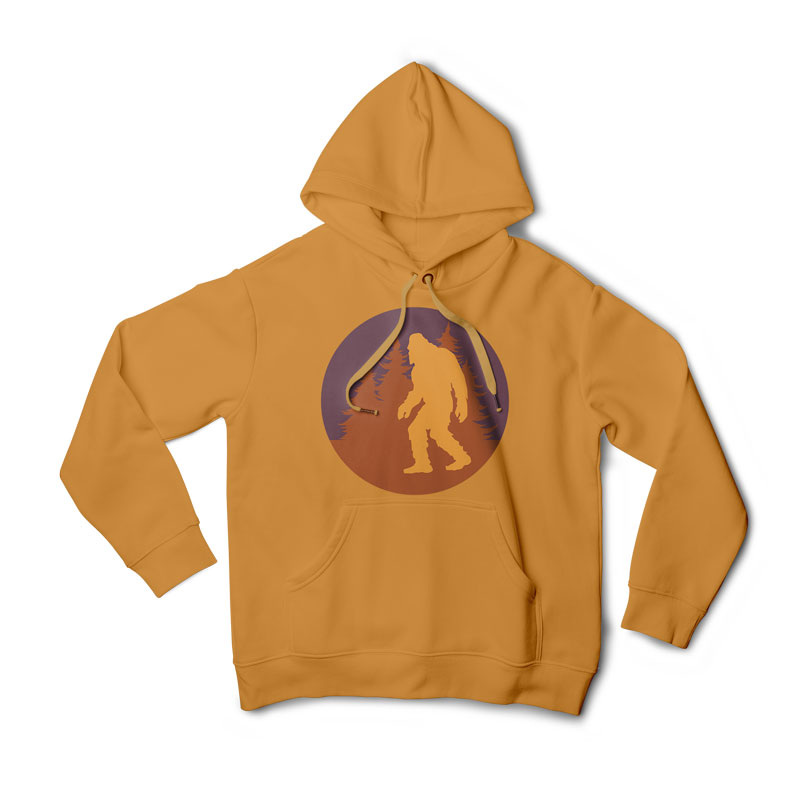 hoodie-ylw-web